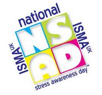 nsad-logo